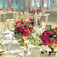 Weddings & <br> Private Events